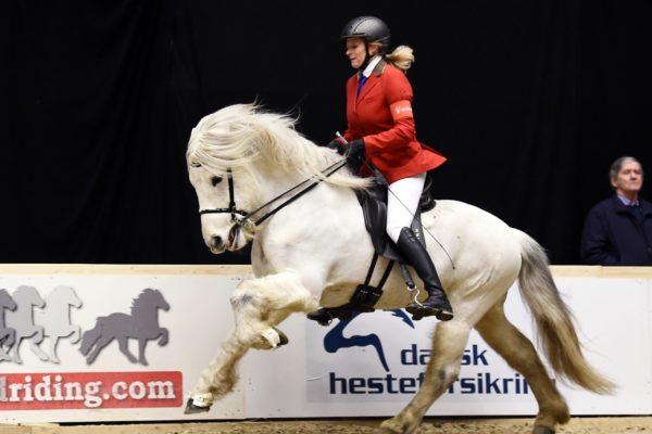 MCK2421 Sjóli and Steffi V1 final 220220