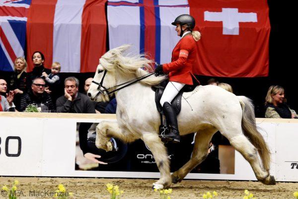 MCK2792 Sjóli and Steffi V1 final 2202220