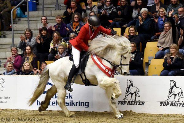 MCK2953 Sjóli V1 Winner again 200220