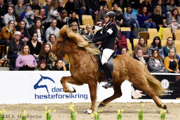 MCK3572 Elja and Frauke F1 final 220220