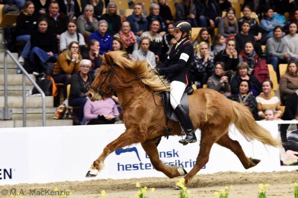 MCK3743 Elja and Frauke F1 final 220220