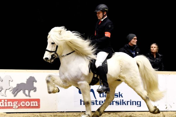 MCK5922 Finnbogi and Jóhann T1 final 2202220