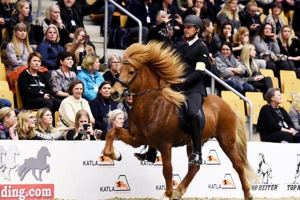 MCK2021 Röskur T1 final 110217