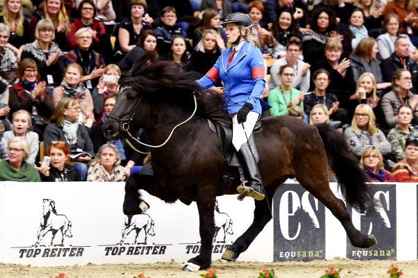 MCK3357 Vidir and Steffi T2 final 110217