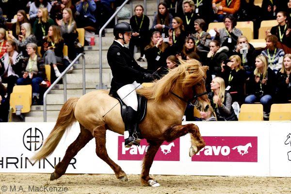 MCK0253 Smári and Katie T1 final 240218