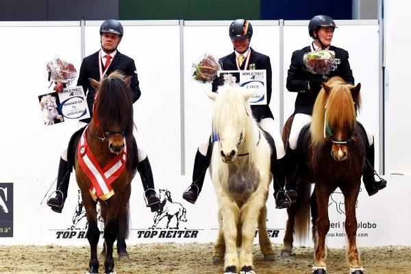 MCK0537 T1 winners Hnokki Kjalar and Glaesir WT240218