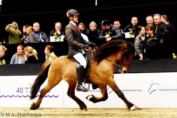 MCK0649 Muni frá Benstrup and Dennis 240218 Anne