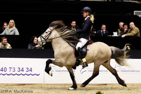 MCK6821 Kongur and Sabina V1 B-final 240218