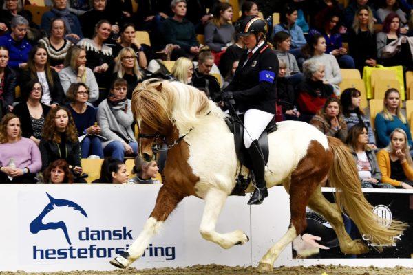 MCK2361 Vördur and Lisa V1 final 220220