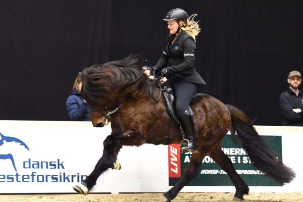 MCK3509 Gulltoppur and Julie F1 final 220220