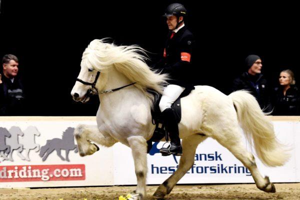 MCK5962 Finnbogi and Jóhann T1 final 220220