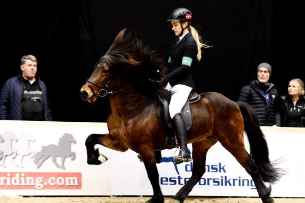 MCK5990 Börkur and Sasha T1 T1 final