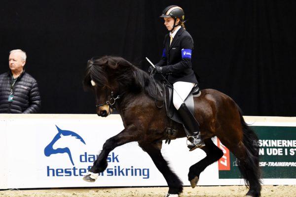 MCK6598 Myrkvi and Frauke F1 B0final 220220