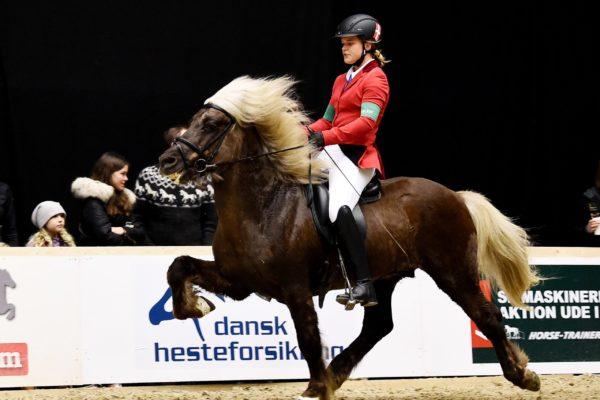 MCK7585 Silfurgeusli and Henriette T1 YM 2202220
